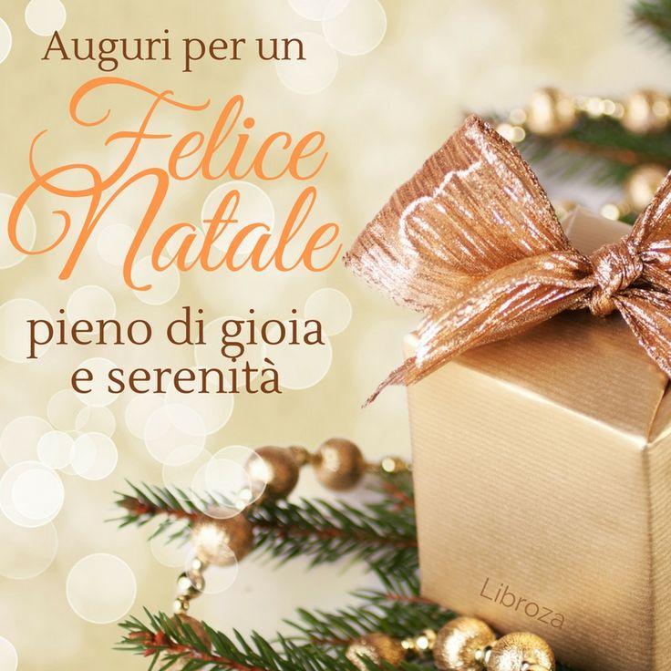 Natale - Libroza.com