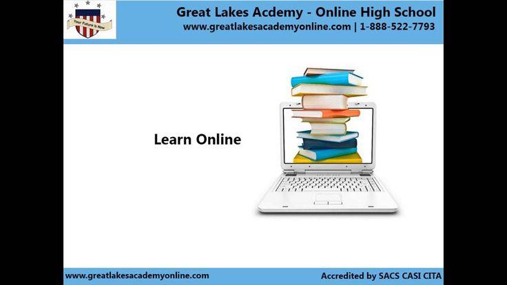 online highschool diploma | Call 1-888-522-7793   #onlineschool #homeschool #homeschooling #homeschoolinghighschool