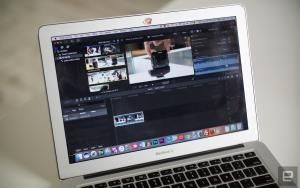 Latest macOS kills pro video editor favorite Final Cut Pro 7