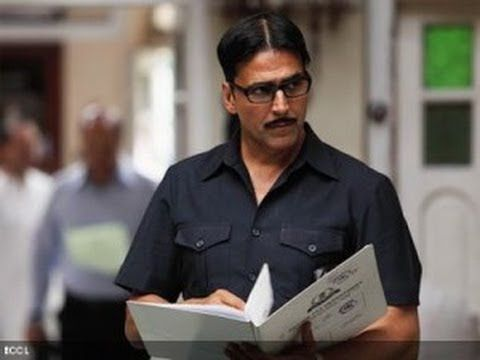 Dhar Pakad Mui Jawani Sadkein Naapi | Special 26
