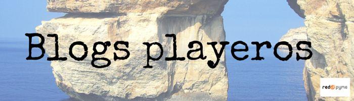 blogs sobre playas españolas