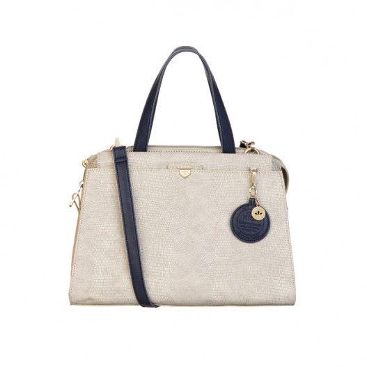 http://www.styledit.com/shop/nica-catherine-grey-mix-grab-bag/