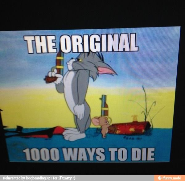 Ifunny: 1000+ Images About Ifunny On Pinterest