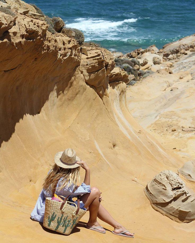 Jelena Karakas, Limnos Island, Greece