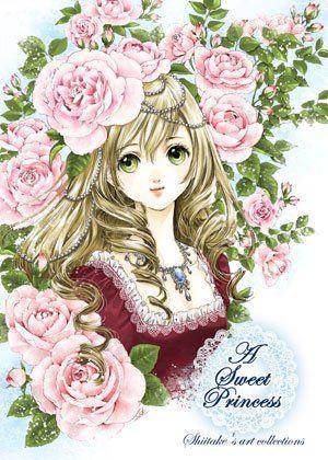 1243588317_a-sweet-princess-1