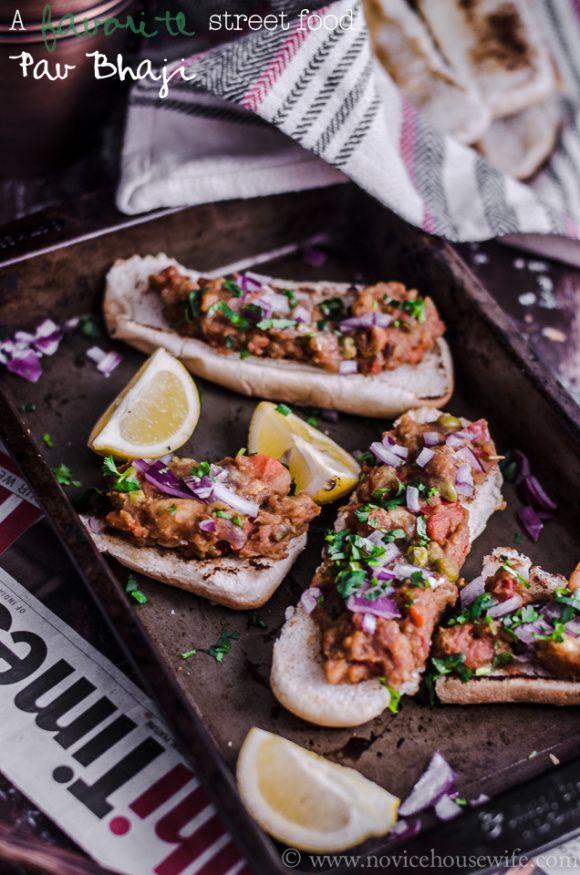 85 best indian street food images on pinterest indian recipes pav bhaji forumfinder Choice Image