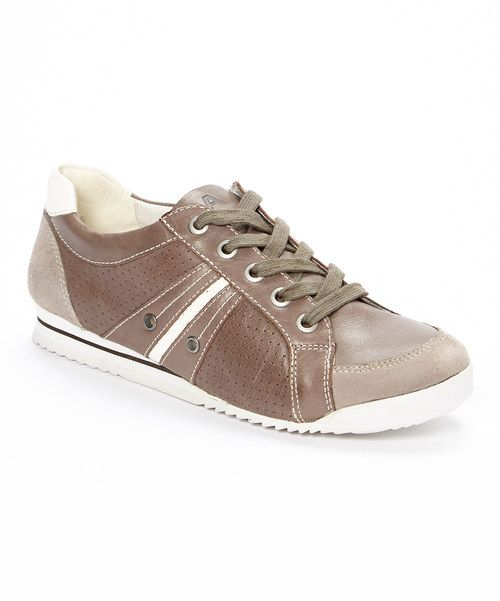 Seigneur Aldo Sneaker Lloyd azY61Wj
