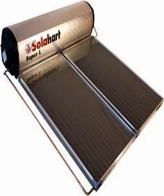 Service Solahart Daerah Pasar Minggu _087770717663 Pemakaian produk pemanas air tenaga surya merupakan alternatif penghematan energi dan mendukung program langit biru,yang merupakan sumber energi gratis yang mudah di dapat dan tersedia tampa batas dari alam semesta.