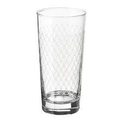 Glassware & pitchers - Glasses & Wine glasses - IKEA