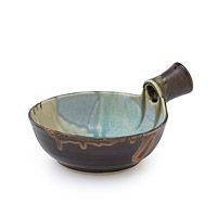 SOUP BOWL WITH HANDLE|UncommonGoods
