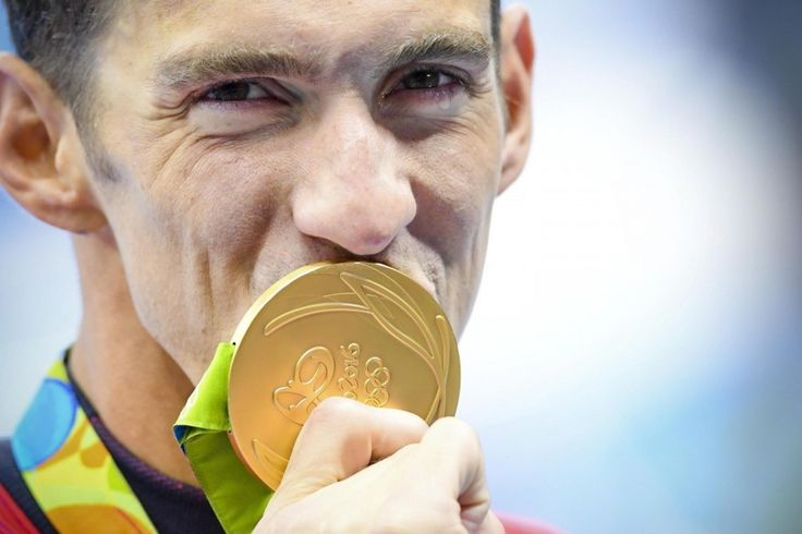http://heysport.biz/index.html Olympians, if you're reading, now's the time to hit the auction block.
