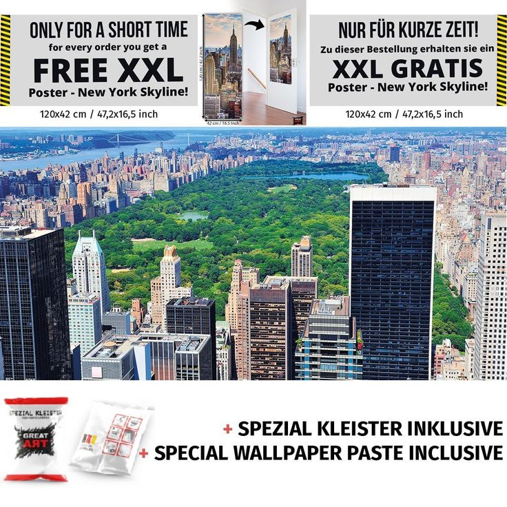 78 ideas about poster xxl mural on pinterest xxl poster for Poster mural intisse