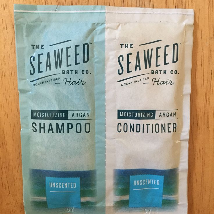 Thank you @theseaweedbathco for donating samples for Rhode Island's 6th Annual Esophageal Cancer Walk/Run! Follow their page: @theseaweedbathco  Visit our website for event information: ➡️SALGI.org/events  #EsophagealCancerAwareness #AllPeriwinkleEverything™