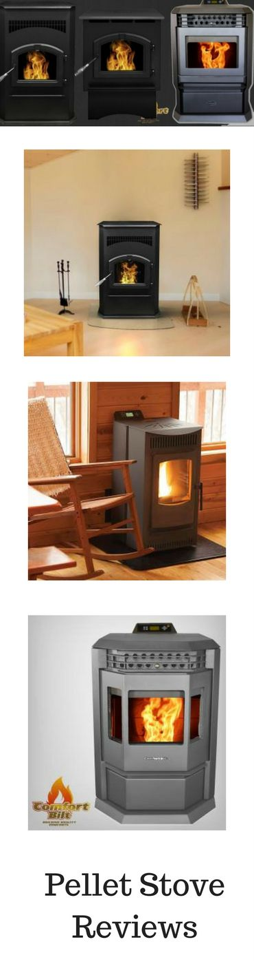 Pellet Stove Buying guide and reviews. check this out.