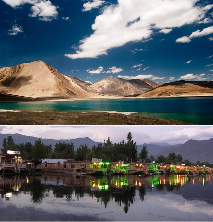 Ladakh and Kashmir Tour – North India Tours @ Tours from Delhi  http://toursfromdelhi.com/13-days-ladakh-and-kashmir-tour