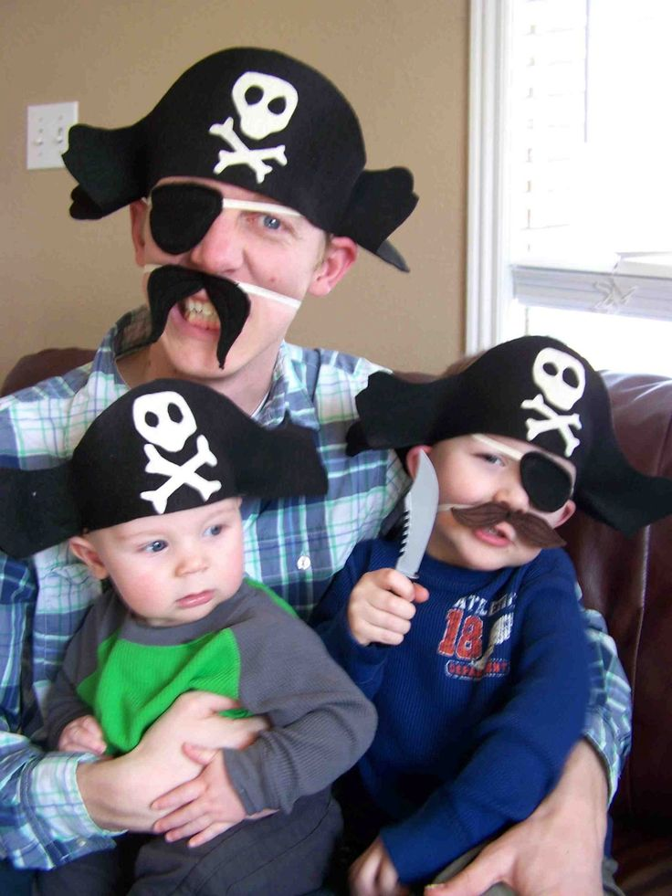 made by me shared with you its a pirates life for me diy superhero costumediy halloween costumeshalloween ideascostume - Halloween Costume Ideas Mustache