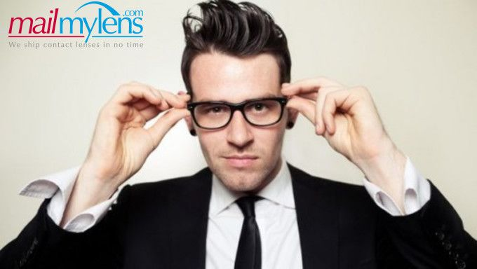 If you want to buy cheap eyeglasses visit Mailmylens.com. They provide you best eyeglasses at affordable price and as per your choice. To know more visit http://www.mailmylens.com/