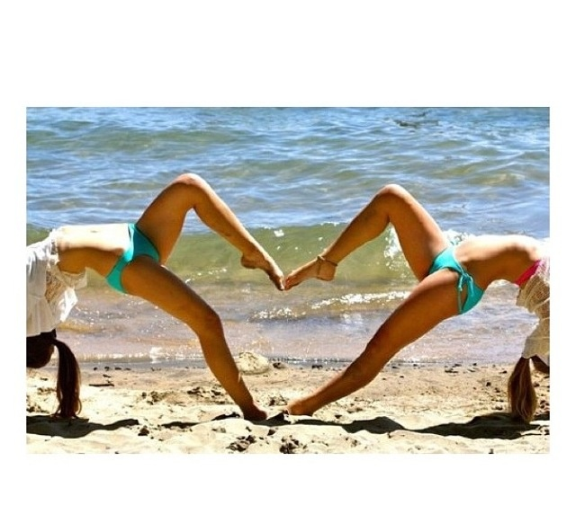 Heart With Legs Friend Ideas Pinterest Legs And Stunts