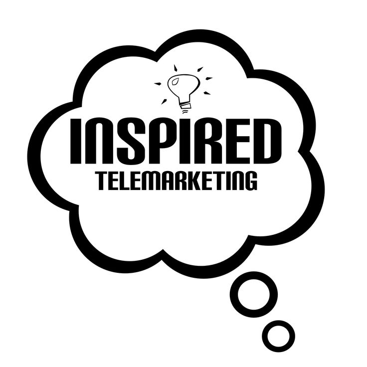 Inspired Telemarketing Ltd - One minute cold calling tips - Record Yourself