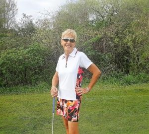 Bermuda Sands – New Colors and Designs for Spring 2017 | The Golfin Guy