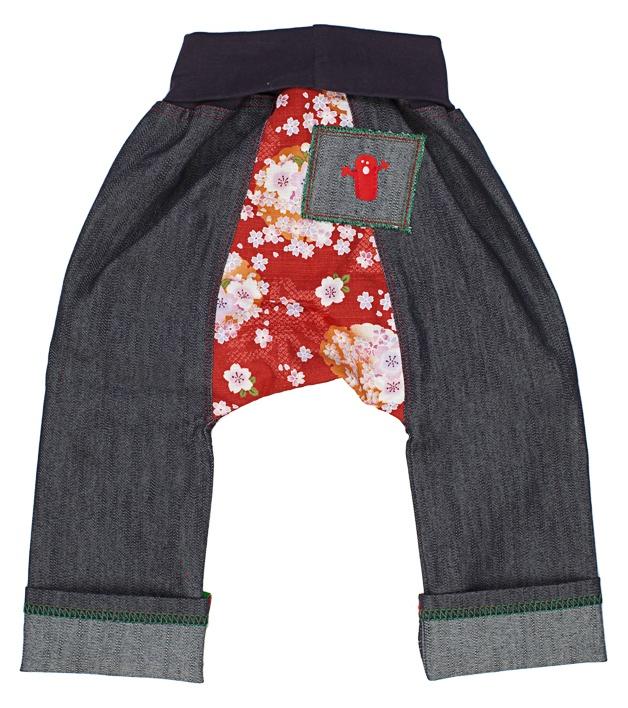 Oishi-m Snowy Love Skinny Jean (http://www.oishi-m.com/bottoms/snowy-love-skinny-jean/)