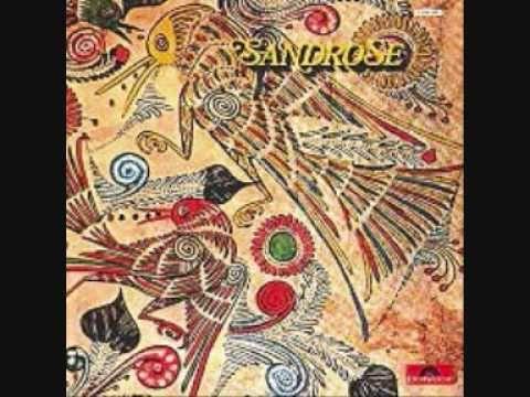 Sandrose - To Take Him Away