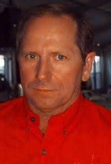 dale earnhardt sr essay Joseph riddick rick hendrick iii (born july 12, 1949) is the current owner of the american nascar team, hendrick motorsports and founder of the hendrick automotive group and hendrick marrow program.