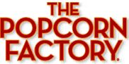 Ideas for Fundraising | Fundraising Events | The Popcorn Factory