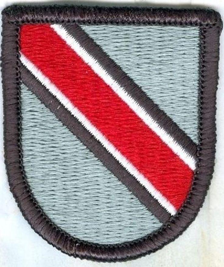 346th Psychological Operations Company Flash Civil Affairs & Psychological Operations Command 15TH PSYCHOLOGICAL OPERATIONS BATTALION