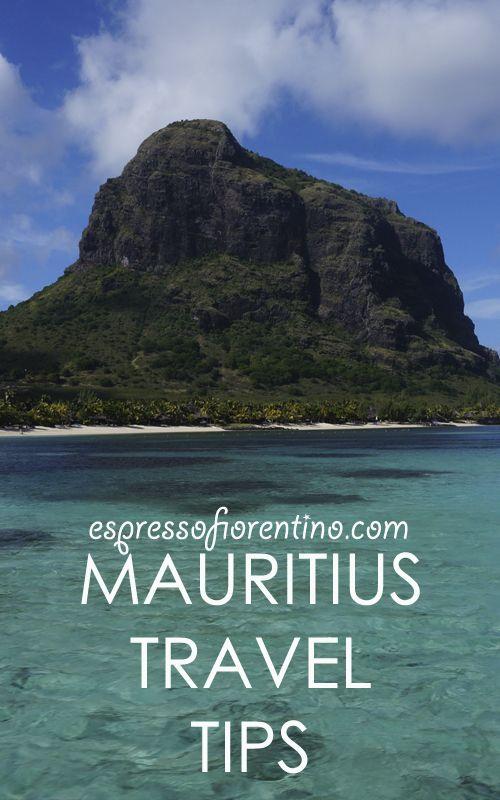 Le Morne, Mauritius, a real paradise! Travel tips here: www.espressofiorentino.com #travel #mauricio #beach #morne #lemorne #lux #tips #mauritius #ocean #indian