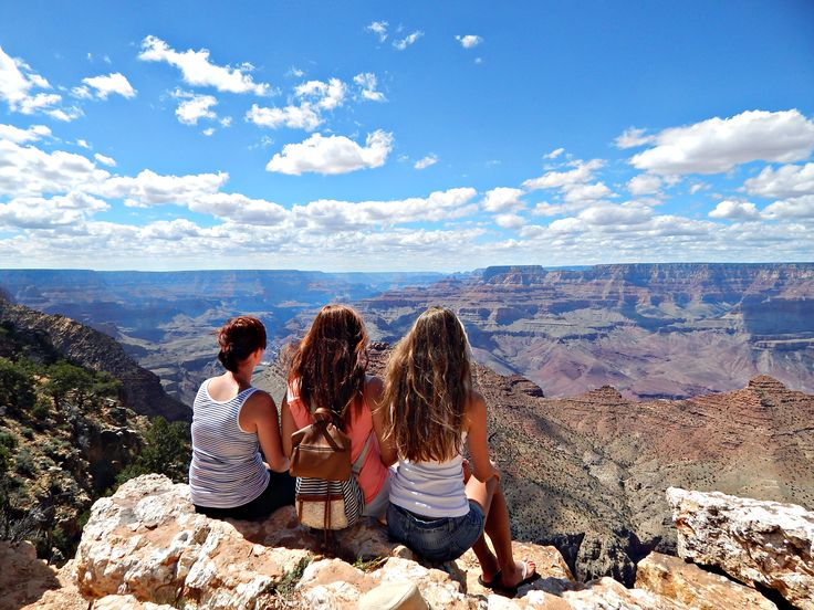 Amerykański  ROAD TRIP Marleny!  Nowy Meksyk-Colorado-Utah-Arizona-Nevada-California czyli w 10 dni przez Amerykę!