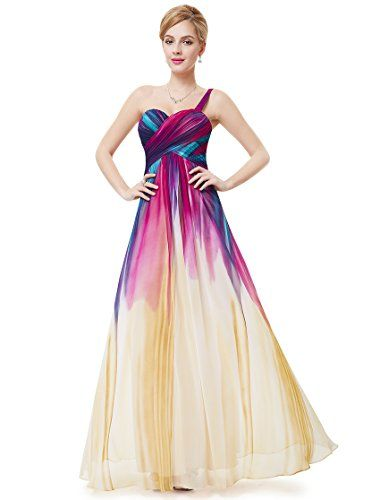Ever Pretty Robe de soiršŠe multicolore sans manche avec une šŠpaule 18UK Noir Ever-Pretty http://www.amazon.fr/dp/B00RC2QTIG/ref=cm_sw_r_pi_dp_UNP8wb0TEG98B