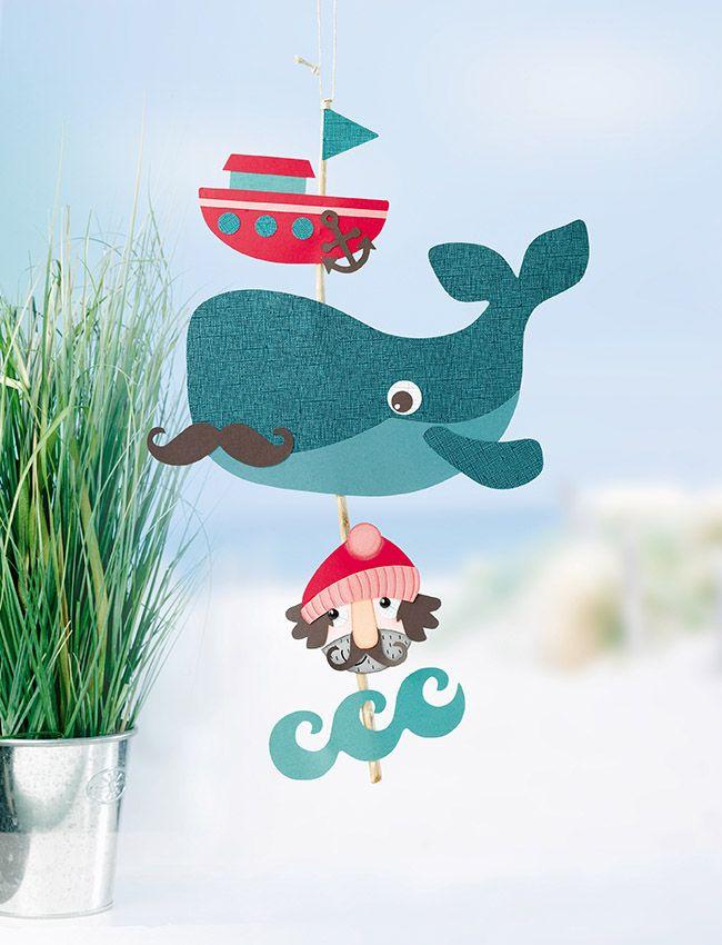 21 best Kinder images on Pinterest For kids, Craft kids and - klebefolien f r k che