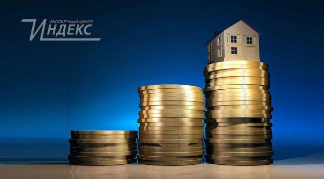 Утвержден порядок мониторинга цен строительных ресурсов