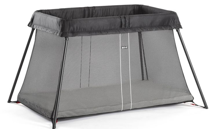 Buy BabyBjorn Travel Cot Light Mesh - Black by BabyBjorn online and browse other products in our range. Baby & Toddler Town Australia's Largest Baby Superstore. Buy instore or online with fast delivery throughout Australia.
