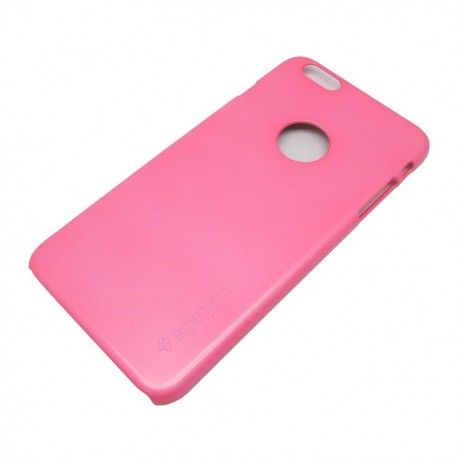 SGP Thin Fit Case Logo Cutout for iPhone 6 - Pink