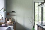 Keuken - Inspiratie - Flexa