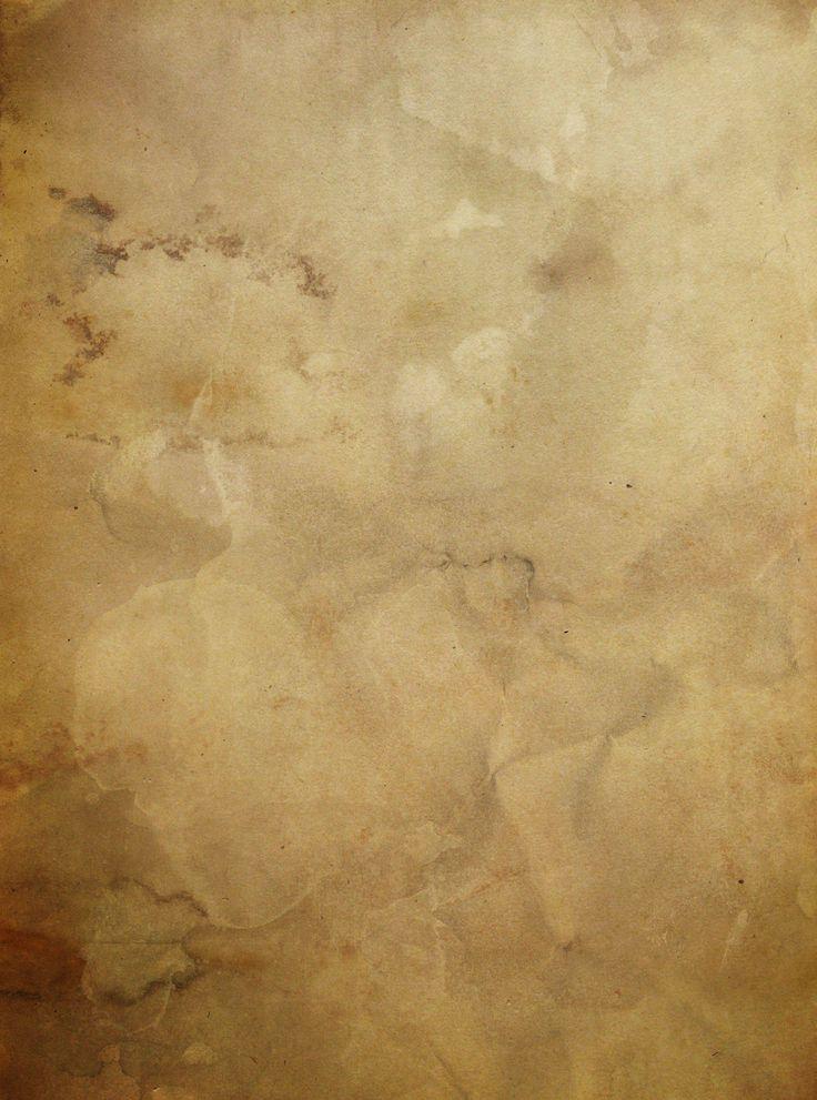 textutas papel viejo para montajes. ~ rosavecina.net