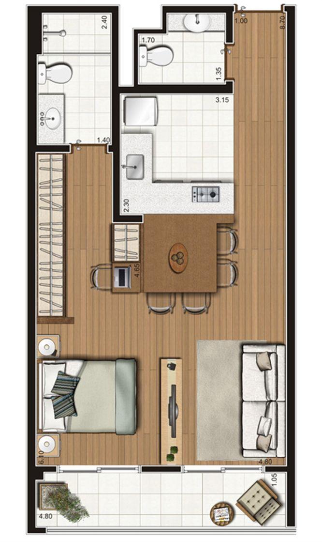 130273918206450016_666x600-planta-tipo-apartamento-de-50-m-privativos--finais-3-6-10-11-14-e-15