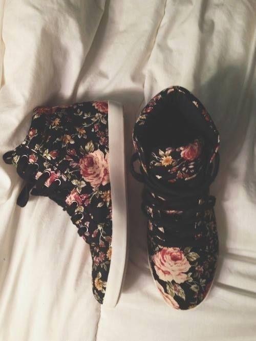 roses n.n