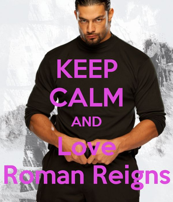 roman reigns wallpaper - Google Search