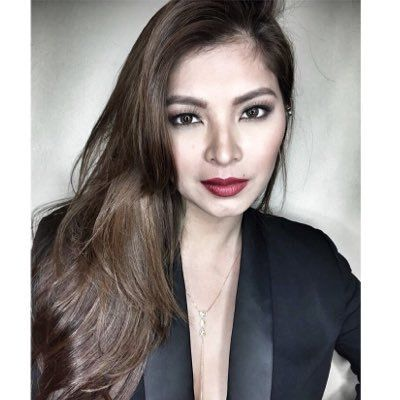 http://intimate-tunes.com/index.html Angel Locsin