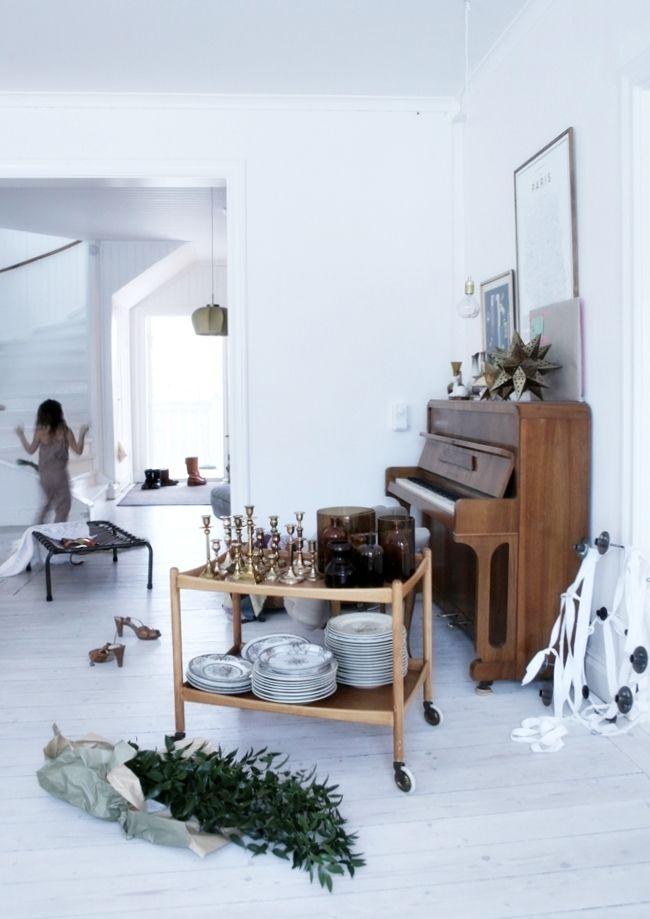 Meer dan 1000 afbeeldingen over woonkamer op pinterest for Interieur stylisten