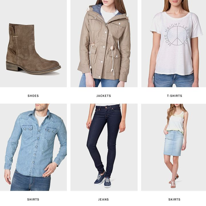 Wyprzedaz do -70% #sale #levis #liveinlevis #shoes #jacket #tshirt #sgirt #jeans #skirt