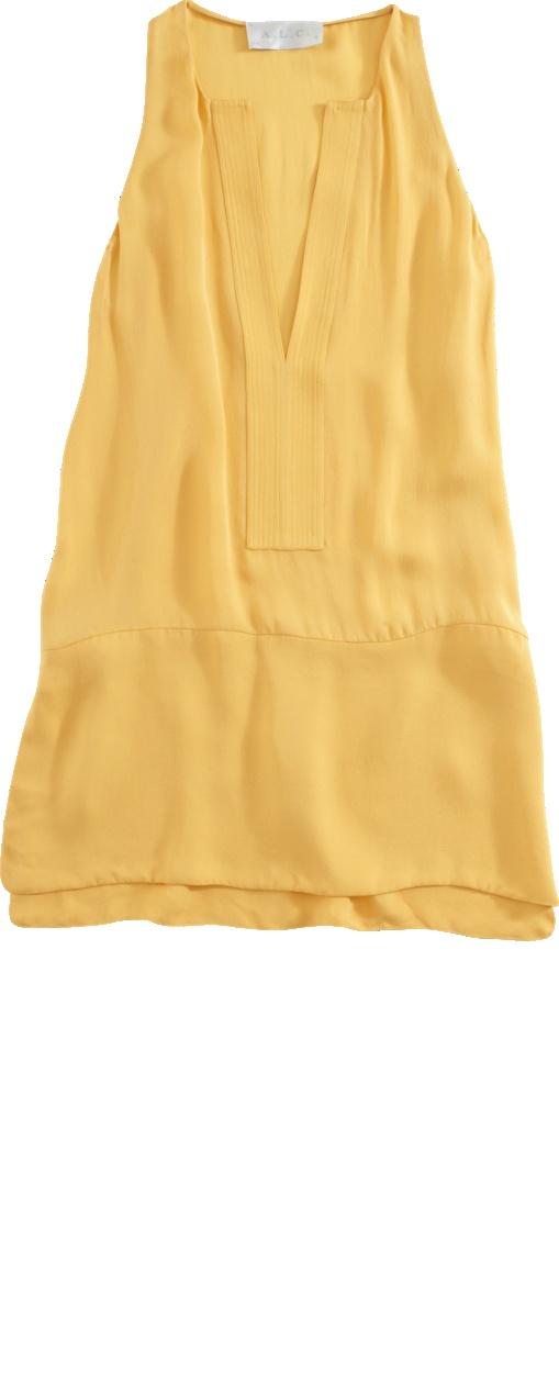 deep v neck tunic more fall into winter barneys deep tunics a l ...: http://pinterest.com/pin/122652789823238286
