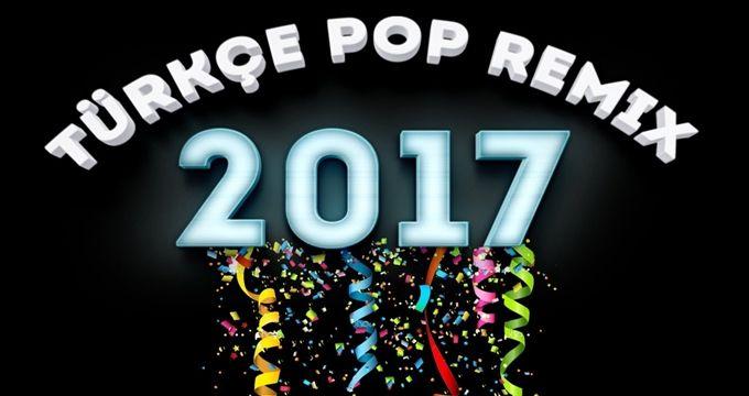 2017 yılında en çok onlar dinlendi. Arabalarda, iş yerlerinde, alışveriş merkezlerinde ve hemen her yerde o sanatçıların sesleri bize eşlik etti. İlk 100'e hangi şarkıcılar hangi şarkılarla girdi? 2017 yılının en çok dinlenen müzik parçaları ne oldu? Hemen her iletişim mecrasında farklı bir liste ile karşımıza çıkan beğeni listelerinden birkaçını sizlerle paylaşıyoruz... İŞTE 2017'NİN EN ÇOK DİNLENEN SANATÇILARI 2017 Power Turk radyo hit şarkıları, top 10, top 20, top 40 listelerine g...