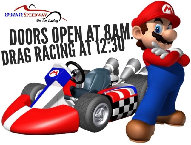 Pin By Old Weird Herald On Slot Car Posters Mario Kart Mario Kart Party Mario Kart Characters