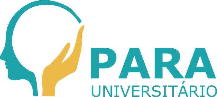 PARA Universitário é um programa único de desenvolvimento universitário que ajuda os estudantes professores a lidar com as tensões acadêmicas e redescobrir as alegrias do ensino e da aprendizagem.