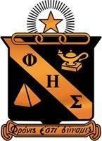 Five Members of Phi Eta Sigma Honor Society receive national scholarships | FSU News