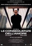 Následky lásky / Conseguenze dell'amore, Le (2004) | ČSFD.cz